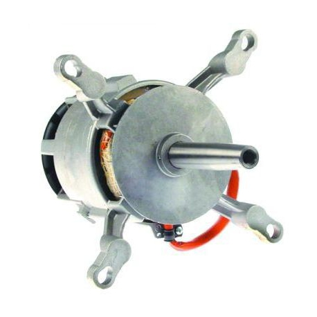 TIQ77032-MOTEUR 0.55KW LAFERT:LM/FB80
