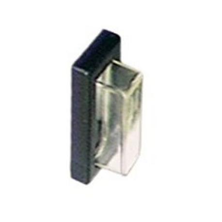 TIQ62052-PROTECTION VOYANT 30X11
