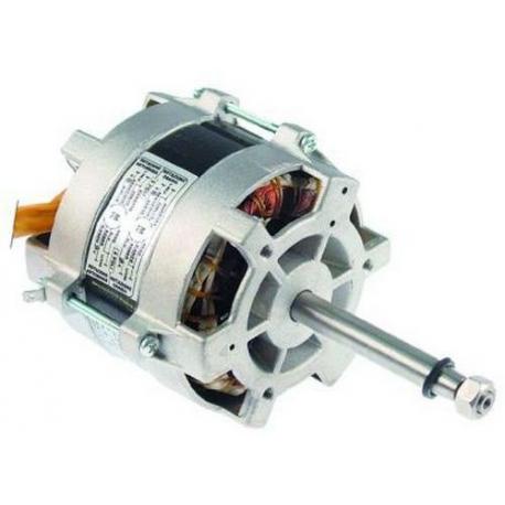 TIQ77159-MOTEUR FIR 1057 250-50W 220/240V 50/60HZ 1.6-0.6A 10µF
