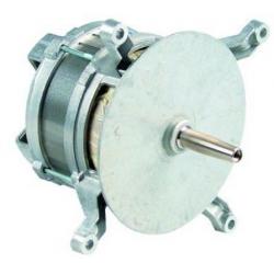 MOTEUR L9CW4D-304 450-650W 220/415V 50HZ 1400T/M ORIGINE