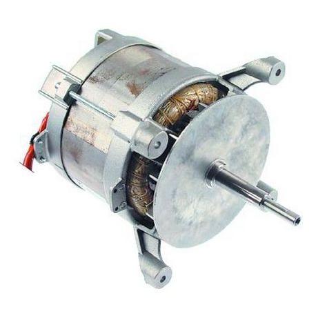 TIQ77177-MOTEUR LAFERT LM/FB100L4/6 750-220W 230V 50/60HZ 2.4-1A 16æF