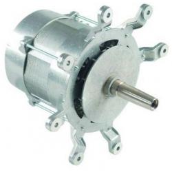 MOTEUR HANNING L9CW4D-037 220/240-380/415V 50HZ 1400-1600T/M