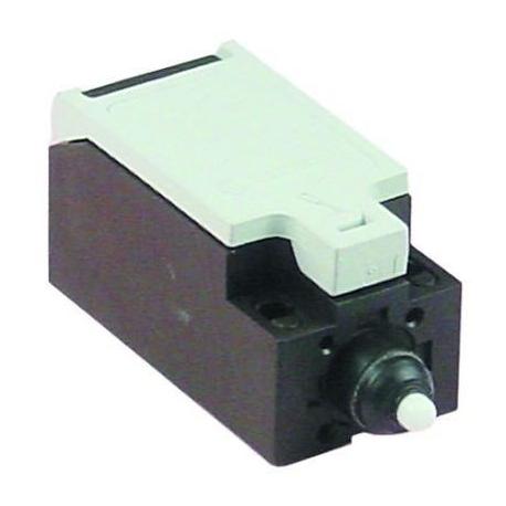 TIQ77148-MICRO-RUPTEUR SAUTEUSE 900 230V