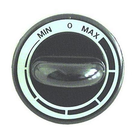 TIQ77238-MANETTE QUEUE ORIGINE MODULAR