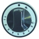 TIQ77368-MANETTE ROBINET THERMOSTATIQUE