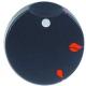 TIQ77389-MANETTE ROBINET A GAZ D50MM