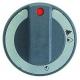 TIQ77326-MANETTE ROBINET GAZ VEILLEUSE