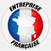 Entreprise française